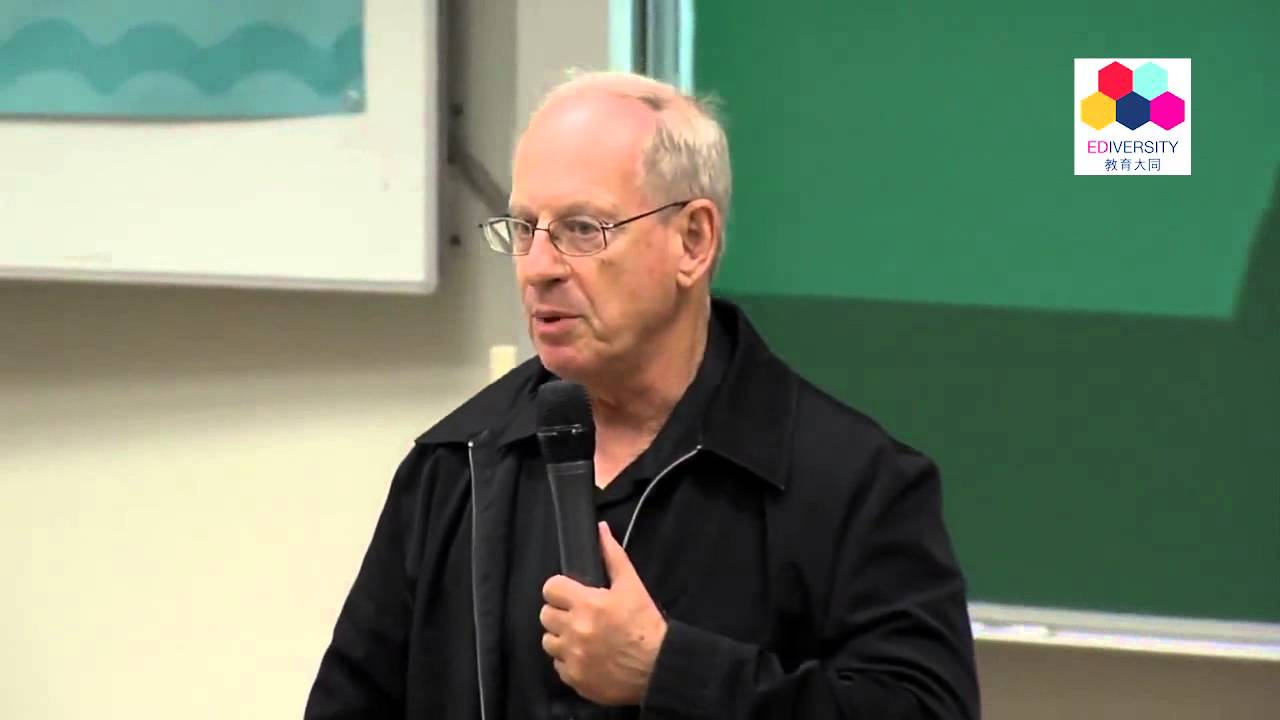 stephen krashens Stephen krashen (university of southern california) is an expert in the field of linguistics, specializing in theories of language acquisition and development much of his recent research has involved the study of non-english and bilingual language acquisition.
