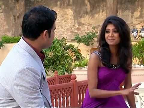 Ratan Ka Rishta 4th episode part 1