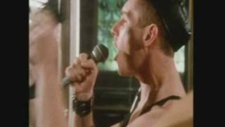 frankie goes to hollywood relax 2009 lockout remix скачать mp3