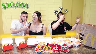 guess-the-fast-food-win-10-000-smell-challenge
