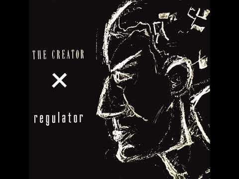 Creator   Regulator Univers Mix
