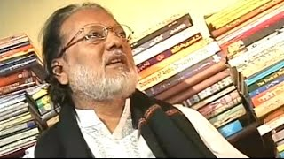 Poet Anwar Jalalpuri translates Gita into Urdu couplets