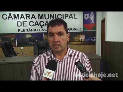 Rubiano faz sugestões para auxílio à Polícia Militar