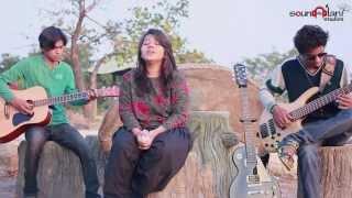 Mora Saiyyan (COVER) - VANI RAO Feat. Harshit Sharma & Avinash Gautam