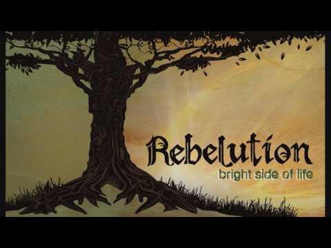 Rebelution – More Than Dub