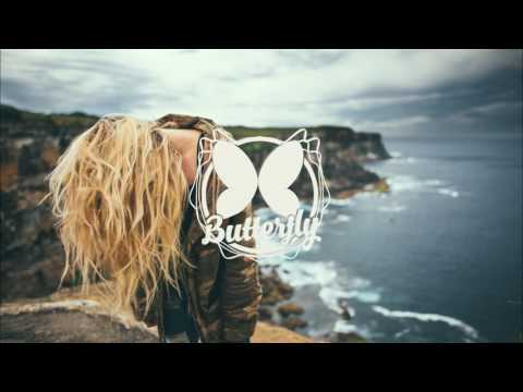 Shawn Mendes - Treat You Better (Mau Kilauea's Tropical Remix)