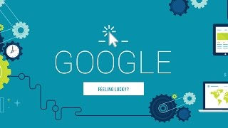 OneUpWeb: How much do you know about Google?