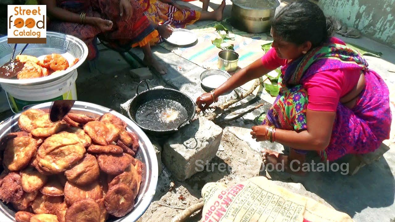 Village style cooking ariselu recipe village style food recipes youtube premium forumfinder Choice Image