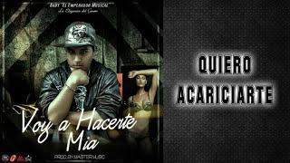 Reggaeton Romantico 2020 | Voy Hace...