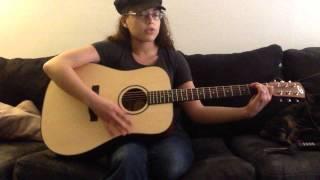 Maya Kern - You Don