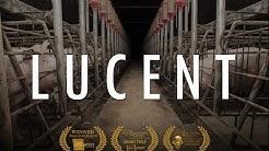 Lucent (2014) - full documentary