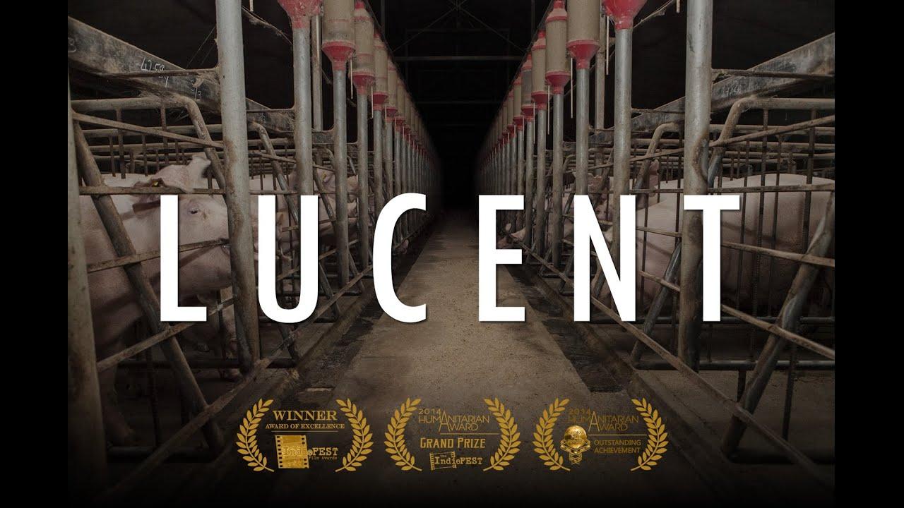 Lucent (2014) - full documentary LUCIFER ENTERPRISE