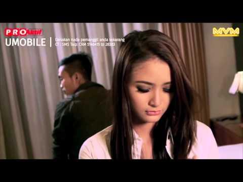 Yank Mulia - Bualan ( official musik video )