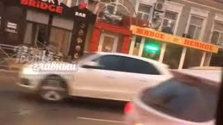 видео Прокат авто без водителя в Ростове