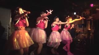 2014/06/27 20時~ 新生ミライスカートお披露目イベント「新しい未来を...