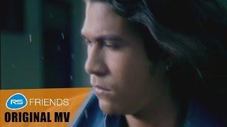 ตัดบัว (อย่าเหลือใย) : โบวี่ [Official MV]