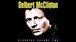 Watch Delbert Mcclinton In The Midnight Hour video