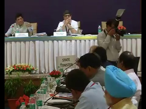 "Speaking at ""Conference of Power, Renewable Energy and Mines Ministers of States"", New Delhi"