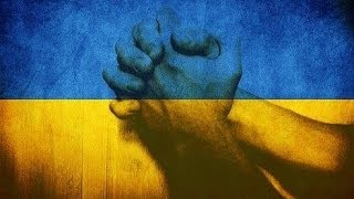 Nazemroaya: The US is Confronting the Ukrainian People Via Its Puppets in Kiev