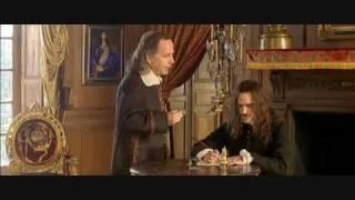 Repeat youtube video Molière - Luchini /  Duris