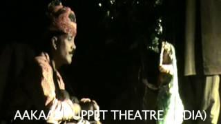 Puran Bhaat_DHOLA MARU