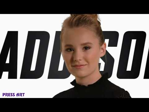 Addison Agen - A Case of You - full performance on The Voice
