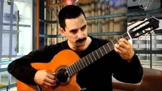 Curso de guitarra acustica - Inversiones de acordes