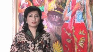 Download Video East Asia 2011 - Karen Agustiawan (Pertamina) MP3 3GP MP4