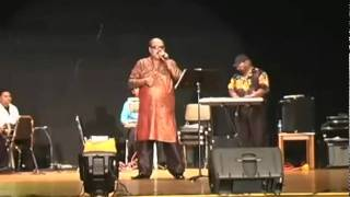 Jolly Mukherjee 2