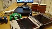 XBox One to SNES Controller Adapter (+Nintendo Spy) - YouTube