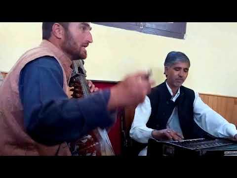 Ab Gani chopan khrew no 8825069802