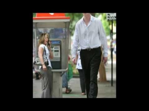 7 foot 7 Neil Fingleton.mp4
