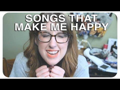 happy songs playlist - 480×360