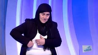 Saffi Kalbek S01 Episode 22 11-03-2020 Partie 03