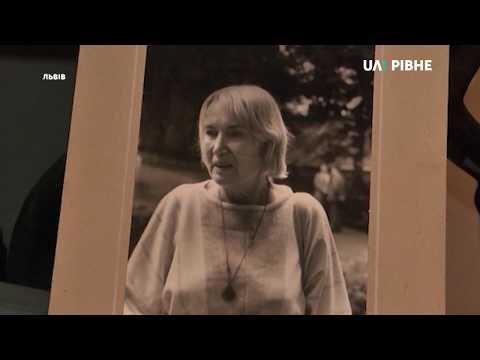 Телеканал UA: Рівне: Теодозія Бриж: чим запам'яталась скульпторка з Бережниці