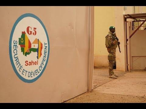 مقتل 10 جنود وفقدان أربعة اخرين بهجوم لبوكو حرام في النيجر