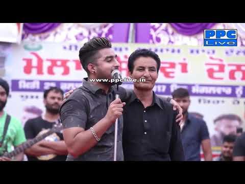 Khan Saab Mimicry  New Punjabi Live Performance PPC Live Tv