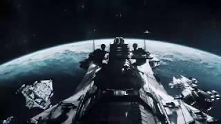 CIG - Star citizen 3.2 Trailer - E3 2018