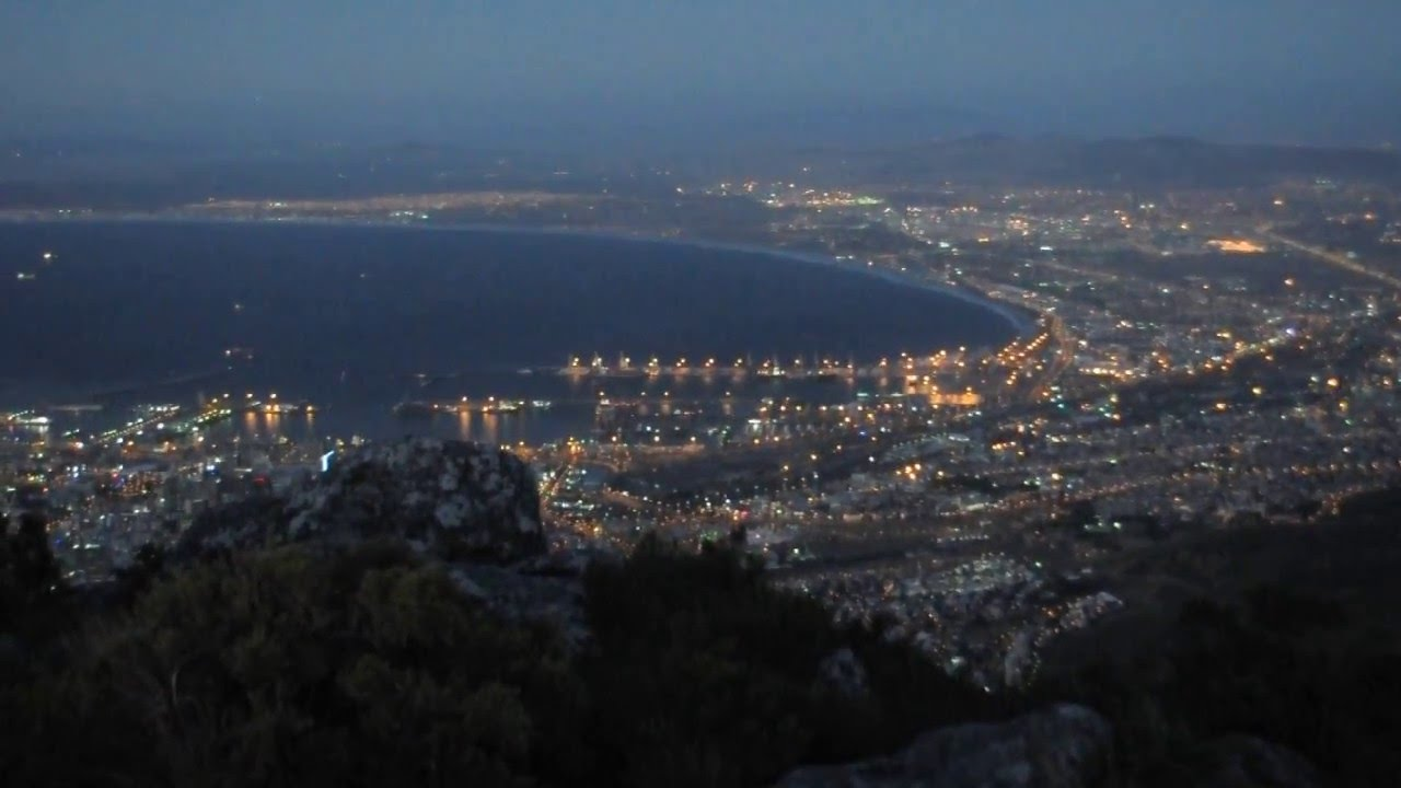 The 30 best places near Table Mountain  Best Price Guarantee