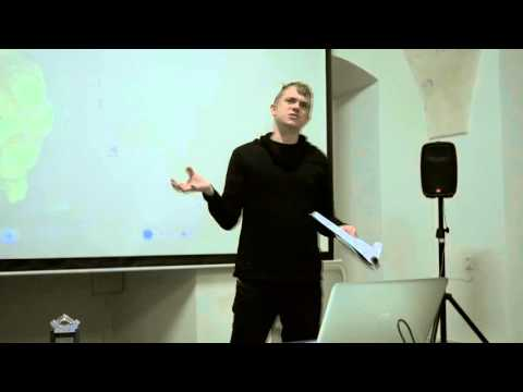 Travis jeppesen object oriented writing a business