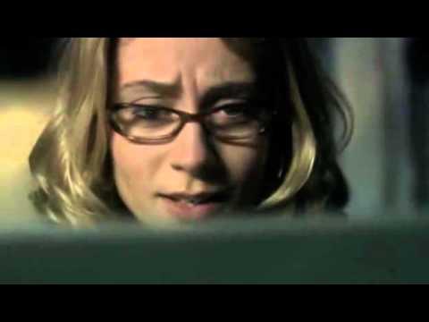 Trailer do filme Mutação 3- O Sentinela
