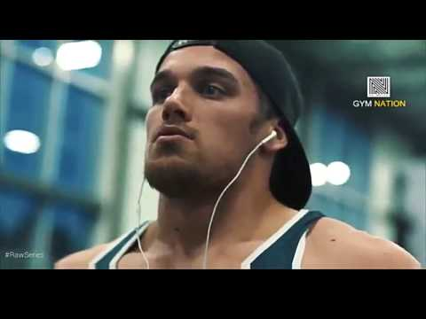 Dream Chasers   Aesthetic Fitness Chill Out Motivation