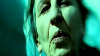 'Затащи меня в ад', русский трейлер
