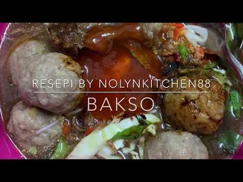 resep-bakso-daging-|-bakso-super-pedas