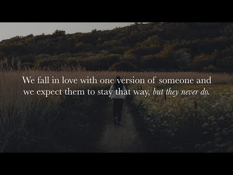 Deep Quotes #Love #Life