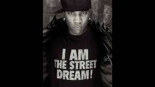 Young Jeezy (Feat. Plies) - Lose My Mind (Chopped and Screwed)