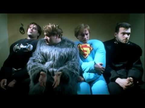 """100 тысяч - фильм Михаила Дубилета (2011) (""""100 thousand"""" - Eng subtitles)"""