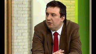 JACEK LIZINIEWICZ (GPC) - POLSKA WRESZCIE JEST DLA WSZYSTKICH A NIE TYLKO DLA ELIT