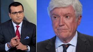 video: BBC must end 'we know best' attitude in wake of Martin Bashir scandal, warns Government