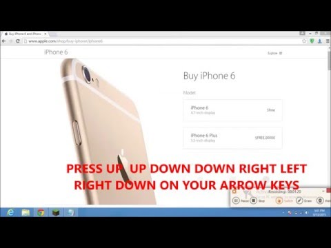 free iphone no survey how to get a free iphone 6 no survey 14152